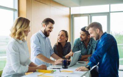Comment donner aux collaborateurs l'envie de mieux s'impliquer dans leur activité ?