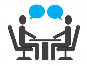 Formation management entretien individuel