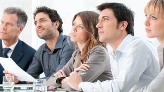Le développement des managers et des chefs de projet : pratiquement