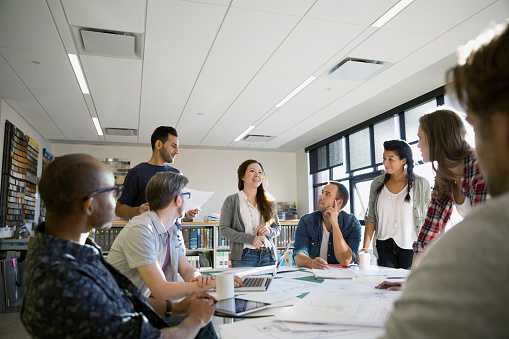 Développer rapidement la qualité de vie au travail