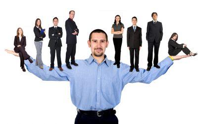 Talents et compétences : pourquoi est-il si important de s'en occuper ?