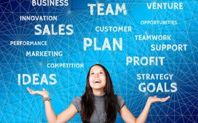 How to foster employee engagement rapidly in well established companies