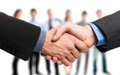 L'engagement des collaborateurs : comment accompagner leurs managers
