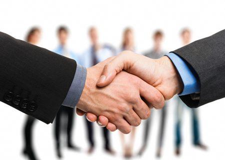 """QVT et expérience collaborateur : """"engager"""" les managers"""