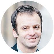 Benoit Taugourdeau