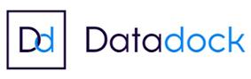 Datalock