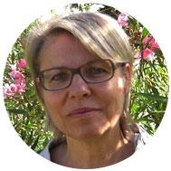 Catherine Chabanne