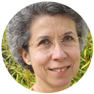 Chantal Lopart